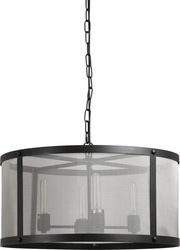 hanglamp-lancelot---4-lichts---zwart---light-and-living[0].jpg